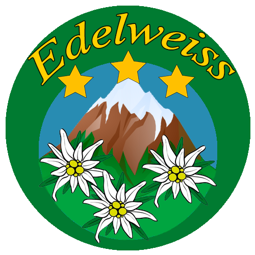 Hotel Edelweiss Predeal